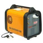 Wasserkühlgerät 230 V