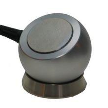 Magnetkugel mit Masseanschluß