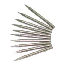 Wolframelektroden 10er Set  ca. 15mm