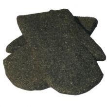 Hitzeschutzhandschuhe mit Stulpe