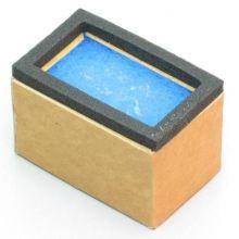 Filterkassette für TIG Pointer