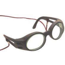 Laser-Schutzbrille (Glas)