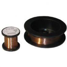 CRONI-LASER Titan 1 - 1 m (10 Stück á 10 cm)
