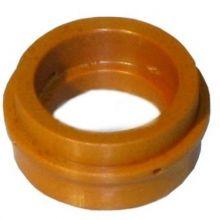 Verteiler Wirbelring P90/P92/P120/152/P162