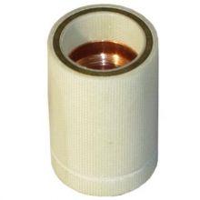 Düsenhalter für P90/P92/P120/152/P162