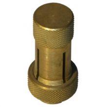 Auszieher für Verteiler P90/P92/P120/152/P162