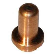 Plasma Ersatzelektrode, kurz für P35HF/P50
