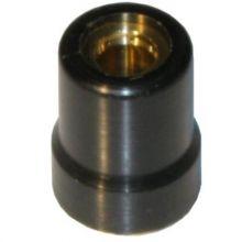 Plasma Düsenhalter P35/P50