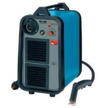 Plasma-Inverter PC-106