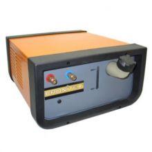 Wasserkühlgerät für Wig-Anlage 260/270