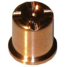 Plasma-Düse verstärkt, kurz für P35HF/P50/P52/