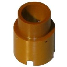Plasma Verteiler P30/P35/P50/P70