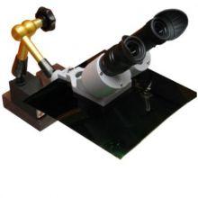 Schweißmikroskop DIN 3/10