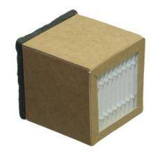 Filterkassette für TIG Pointer SW