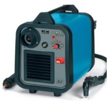 Plasma-Inverter PC-66