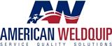 american weldquip logo