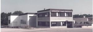 Neubau Cronitex, Zum Scheider Feld 18