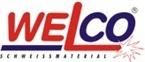 WELCO Logo